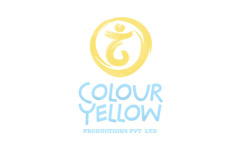 Colour Yellow Productions
